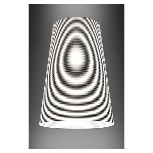 Foscarini Kite Wall Sconce