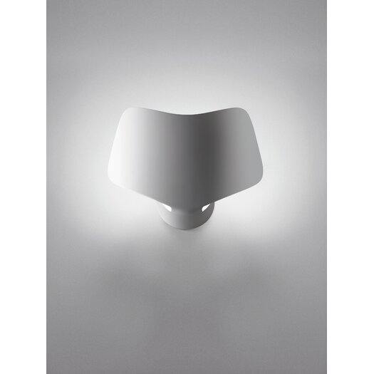 Foscarini Fold 1 Light Wall Light