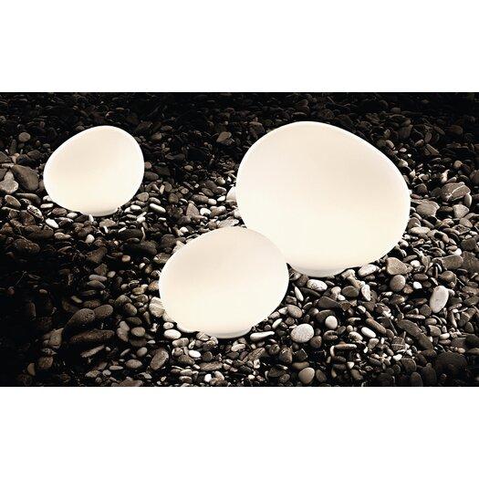Foscarini Outdoor Gregg Medium Lamp