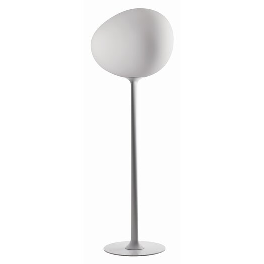 Foscarini Gregg Low Floor Lamp