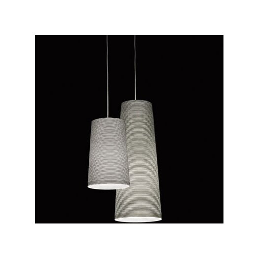 Foscarini Tite Pendant Light ( Small )