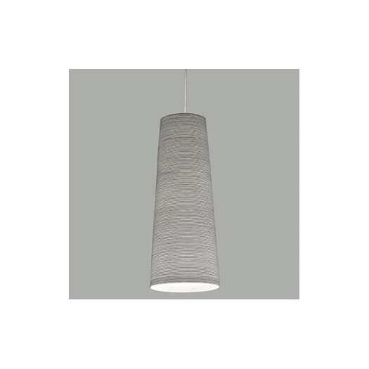 Foscarini Tite Pendant Light ( Medium )