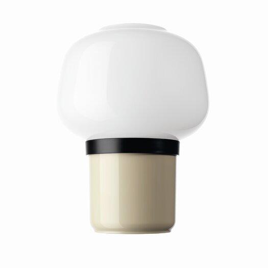 """Foscarini Doll 8.5"""" H Table Lamp"""