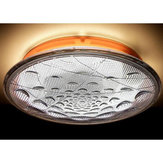 Foscarini See You Ceiling Light