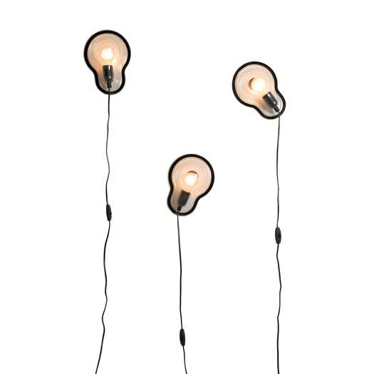 Droog Sticky Lamp for Droog