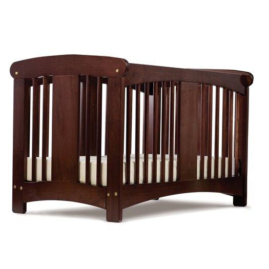 Cariboo Classic Crib