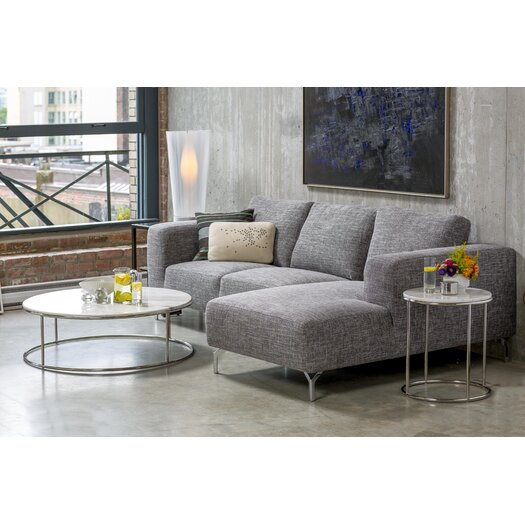 Mobital Umi Sectional
