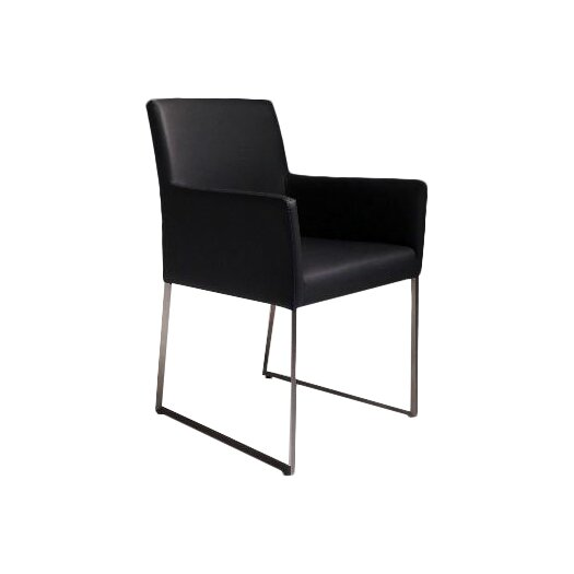 Tate Dining Arm Chair