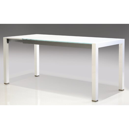 Mobital Enigma Dining Table