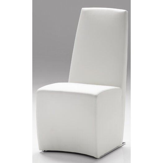 Mobital Tao Parsons Chair