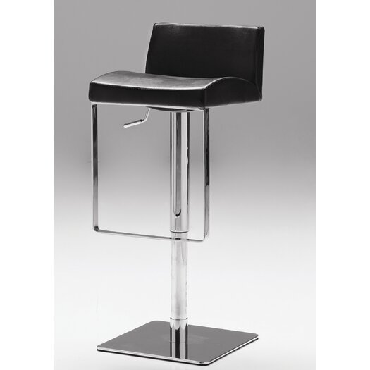 Mobital Astro Adjustable Bar Stool