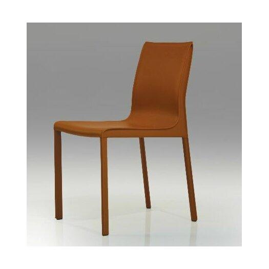 Fleur Dining Chair (Set of 2)