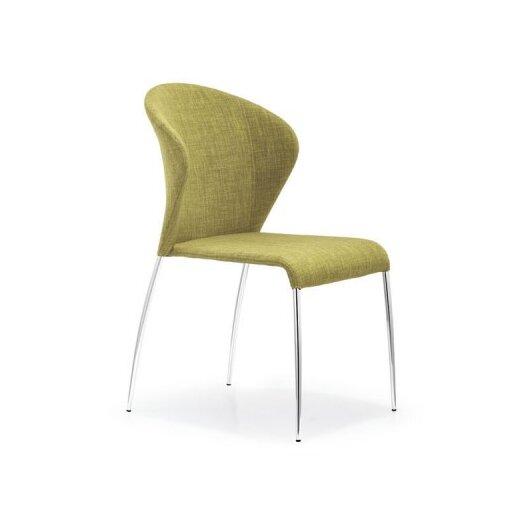 dCOR design Oulu Side Chair