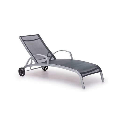 dCOR design Casam Chair Lounge
