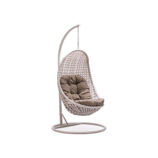 dCOR design Sheko Cradle Chair Hammock