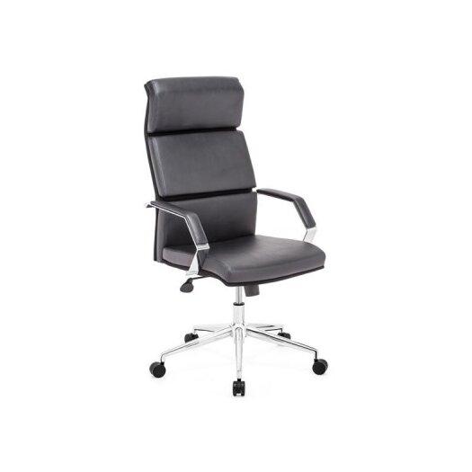 dCOR design Lider Pro High Back Office Chair