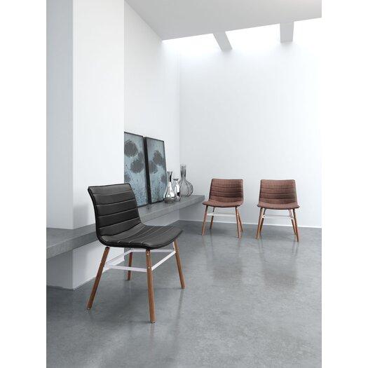 dCOR design Trondheim Side Chair