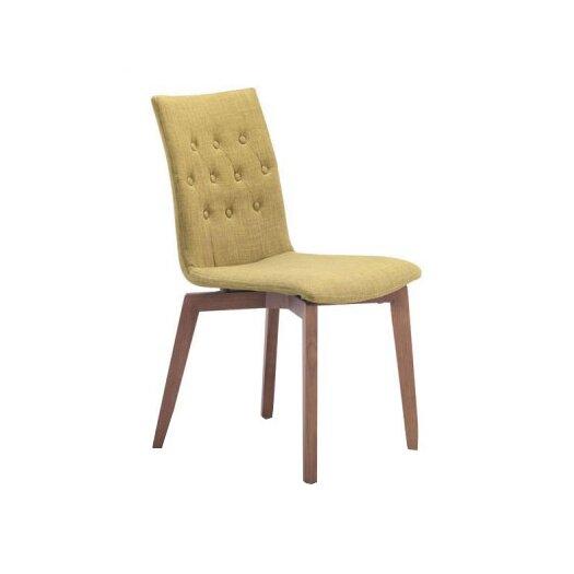 dCOR design Orebro Side Chair