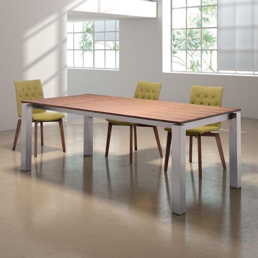 dCOR design Copenhagen Dining Table