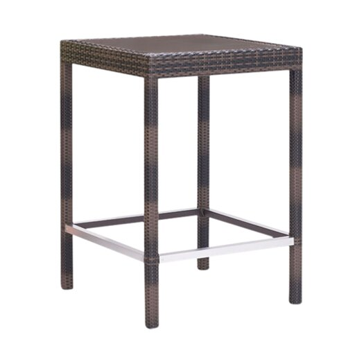 dCOR design Cinto Pub Table