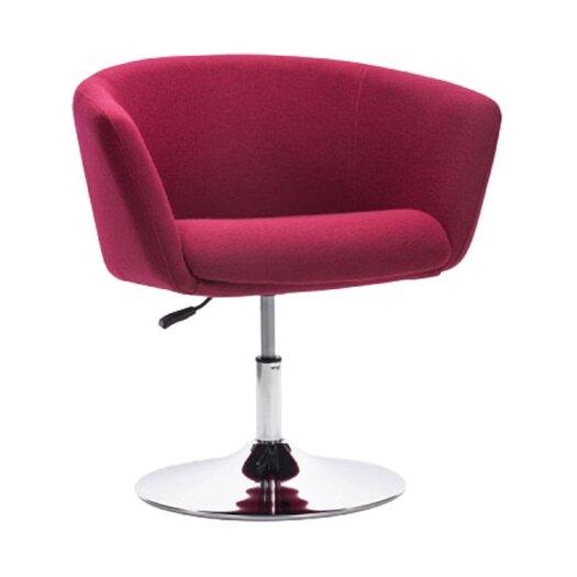dCOR design Umea Club Chair