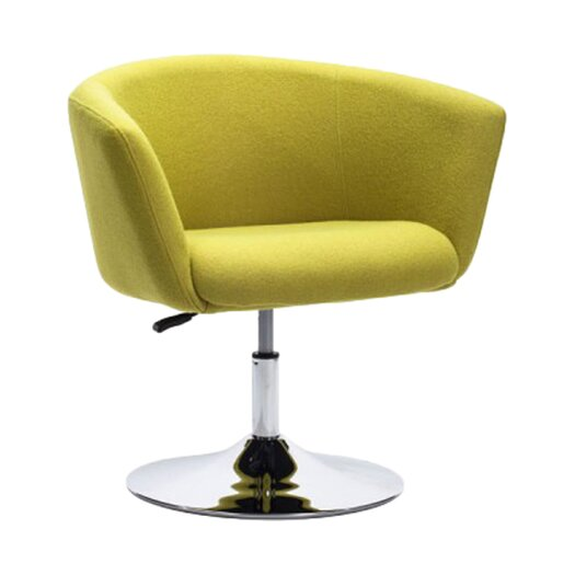 dCOR design Umea Arm Chair
