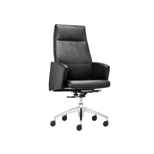 dCOR design Chieftain High Back Office Chair