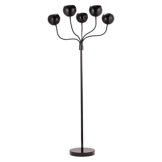 dCOR design Luminosity Floor Lamp