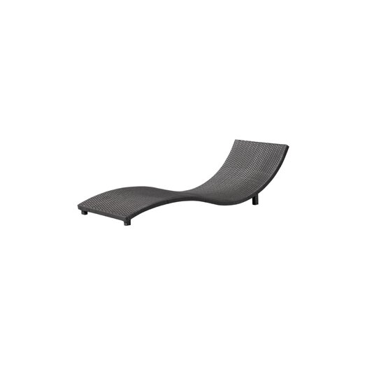 dCOR design Sydney Chaise Lounge