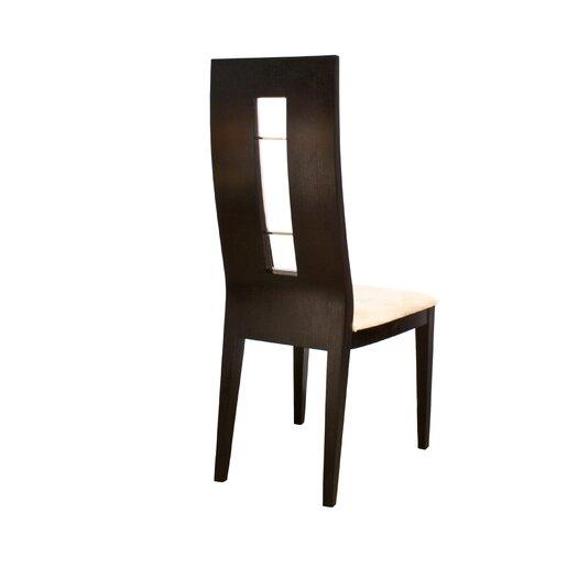 Sharelle Furnishings Novo Side Chair