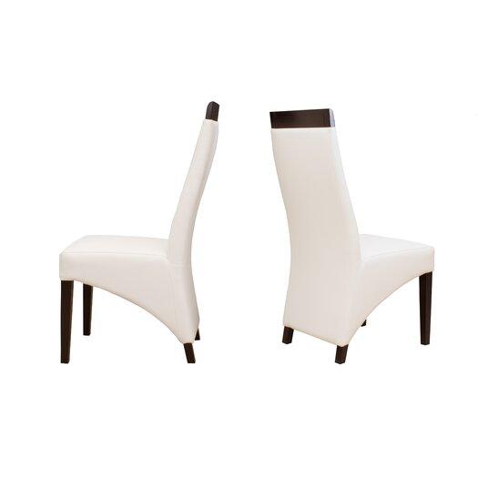 Sharelle Furnishings Verona Parsons Chair
