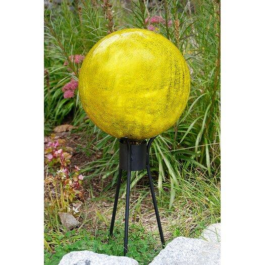 ACHLA Gazing Ball Stand