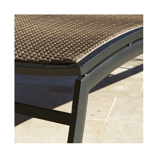 RST Outdoor Zen 14 Piece Deep Seating Group