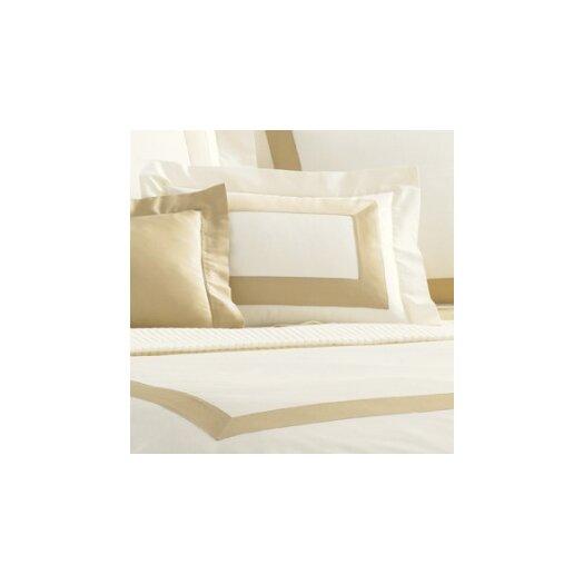 SFERRA Orlo Egyptian Pillowcase