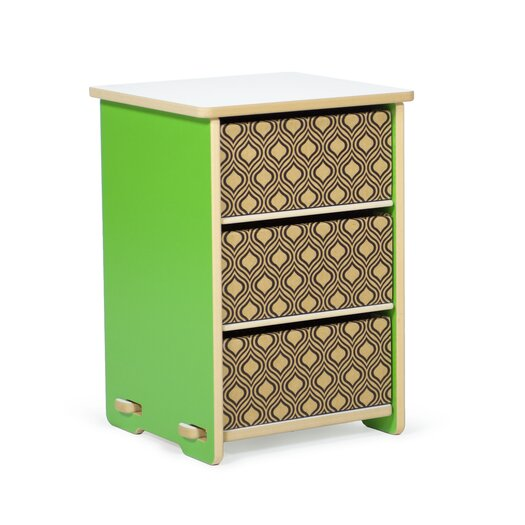 Sprout Kids Night Stand