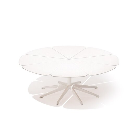 Petal Coffee Table