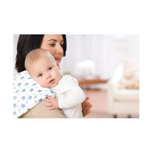 aden + anais Swaddle Blankets (2 Pack)