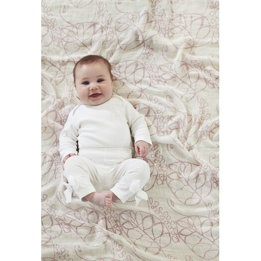aden + anais Bamboo Swaddle (3 Pack)