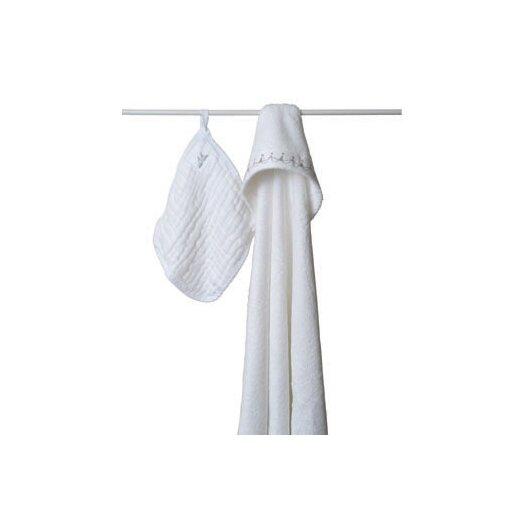aden + anais Hooded Towel Set