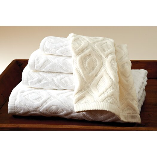 Peacock Alley Astoria Bath Towel