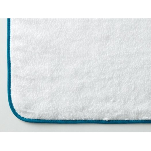 Peacock Alley Metro Hand Towel