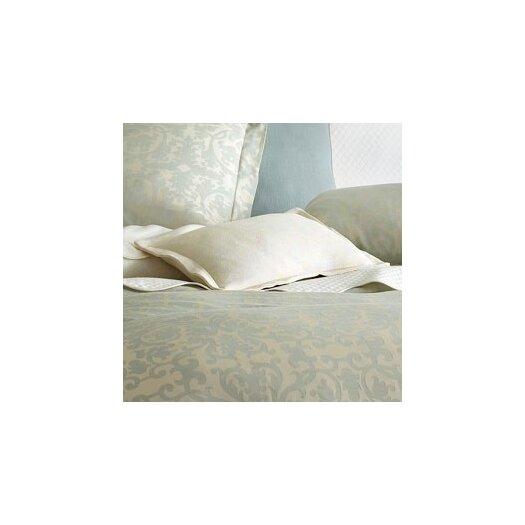 Peacock Alley Marcella Boudoir Pillow