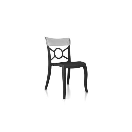 Papatya O'Pera-S Side Chair