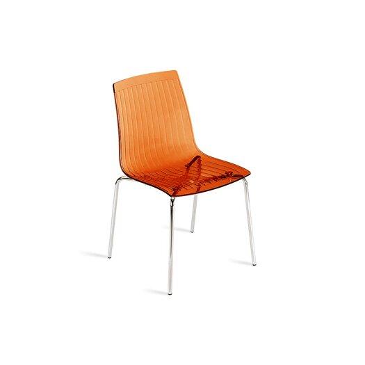 Papatya X-Treme-S Side Chair