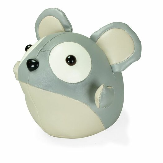 Zuny Cicci Mouse Bookend
