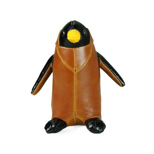 Zuny Classic Penguin Paper Weight