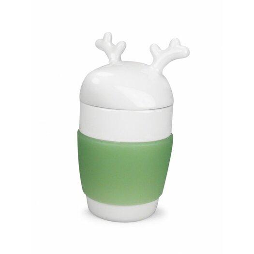 Zuny Miyo the Reindeer Mug
