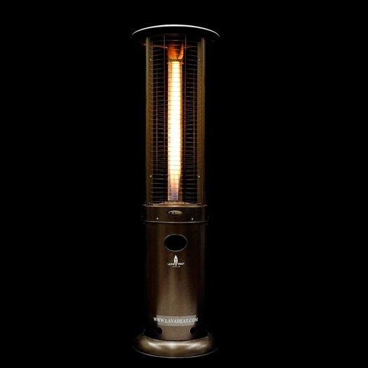 Lava Heat Italia Opus Patio Heater