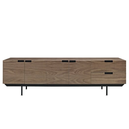 Modway Herald Sideboard