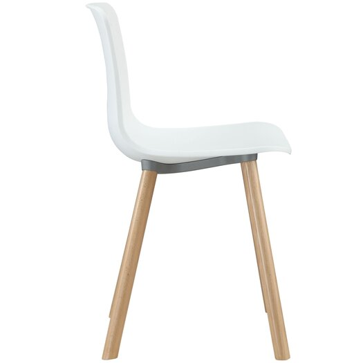 Modway Sprung Side Chair